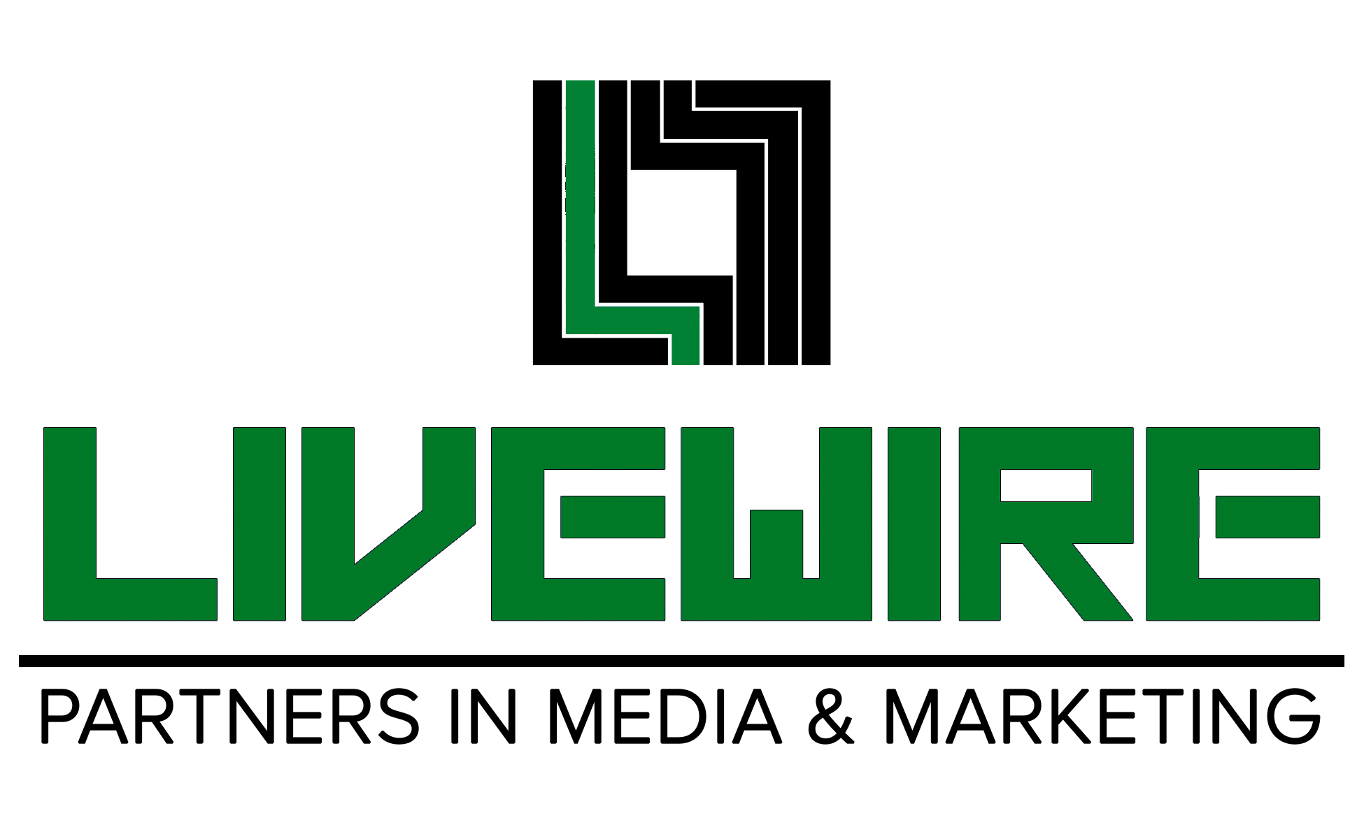 Live Wire Partners Logo