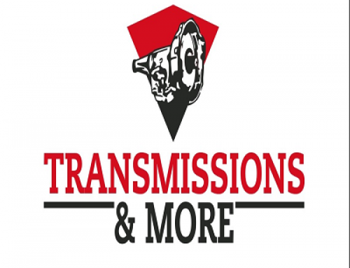 Web Project : Transmissions & More
