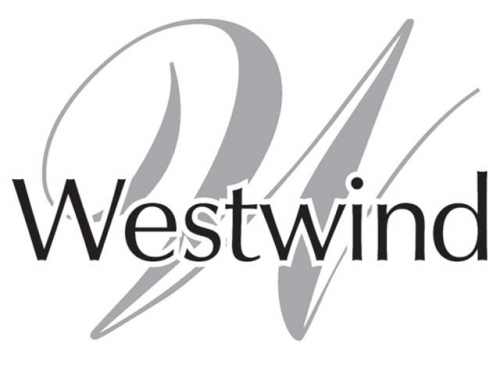 Web Project : Westwind Limo