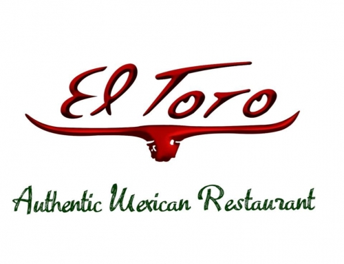 Social Media Project : El Toro of Walton
