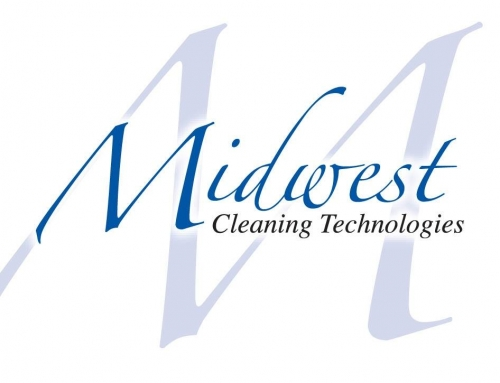 Web Project : Midwest Cleaning Technologies