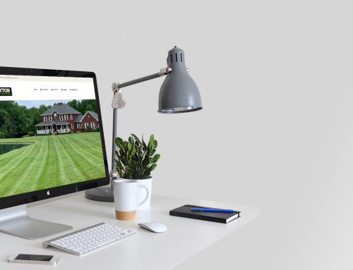 Web Project : Clayton Property Solutions